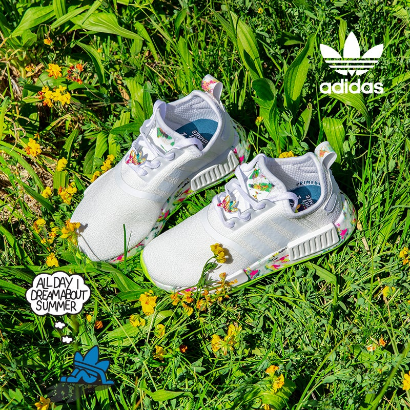 Shop adidas All Day I Dream About Summer