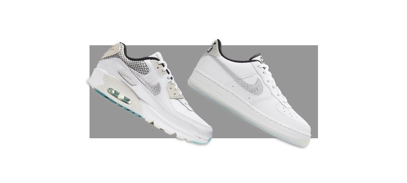 Shop the Kids Pick Of The Week: Nike Air Max