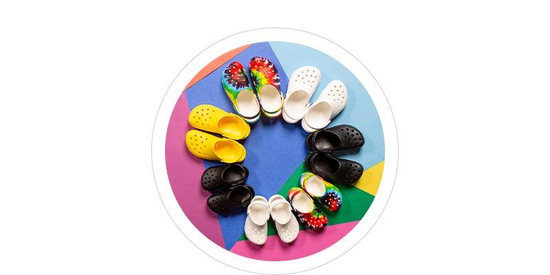 Shop Kids' Summer Slides