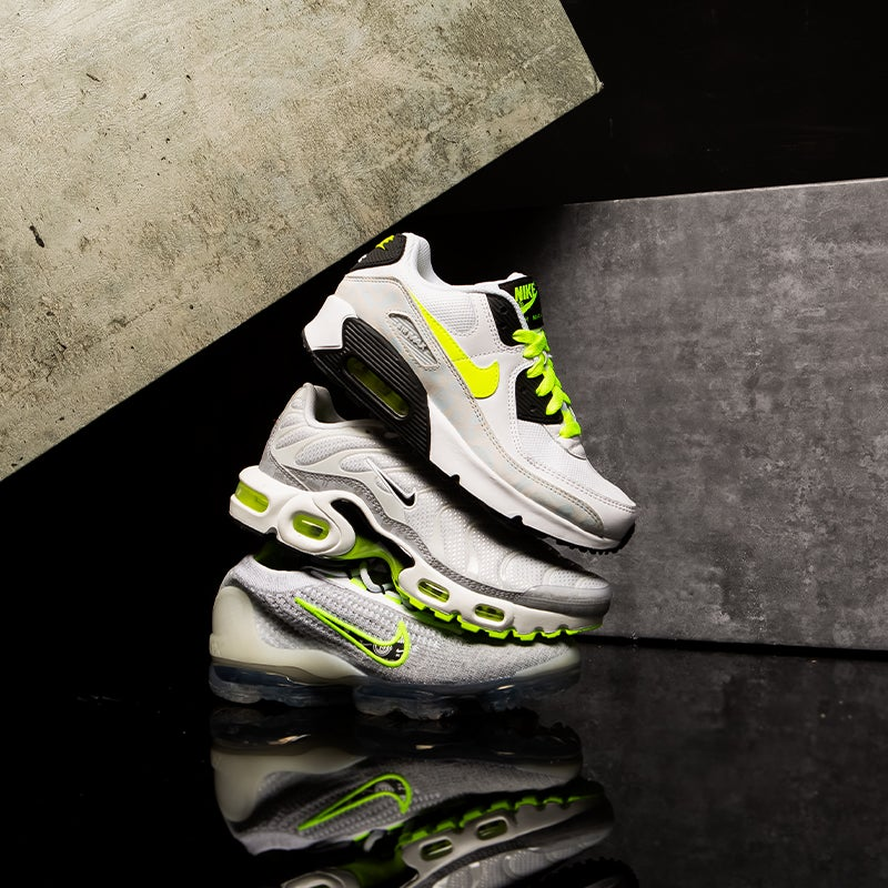 Shop Nike Rejuvenate Collection