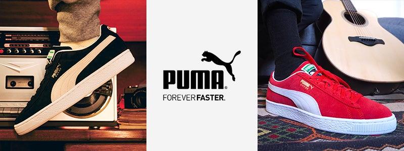Shop All Puma
