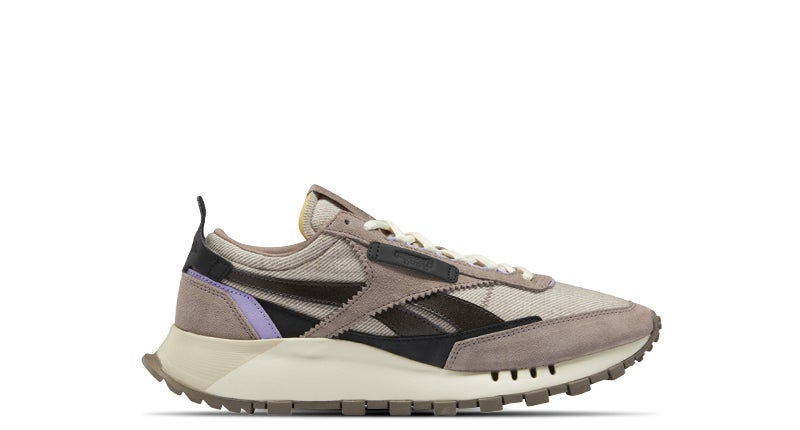 Shop The Men's Reebok Classic Leather Legacy 'Nast'