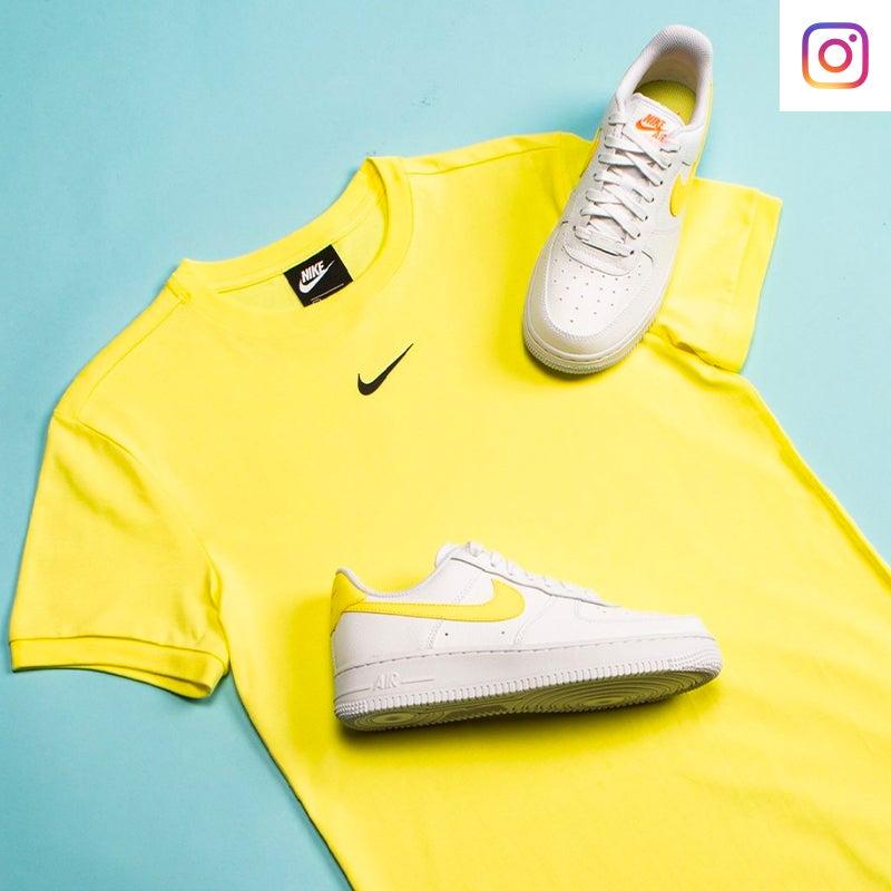 Shop Nike Icon Clash Maxi Dress