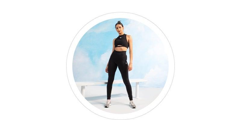 Shop Women's Workout