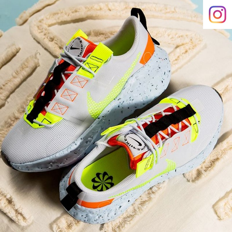 Shop Nike Crater Impact