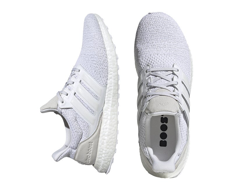 Shop adidas Ultraboost Shoes at Champssports.com