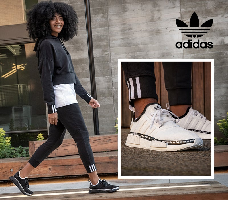 Shop adidas Tape Pack