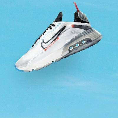 Nike Air Max 2090 Coming Soon!