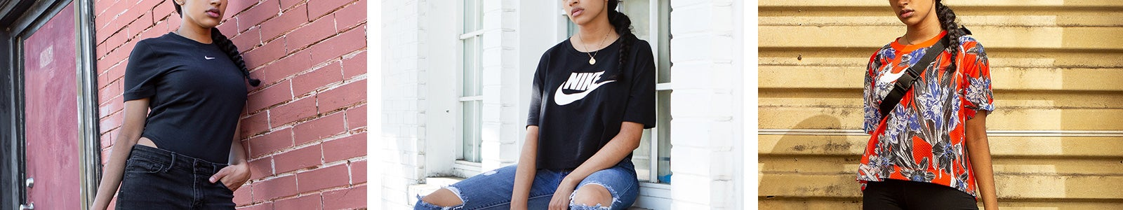 2e91398345a Women s apparel