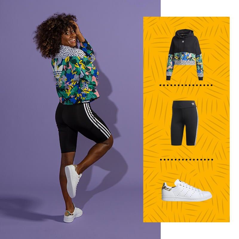 Shop Women's Back To School adidas