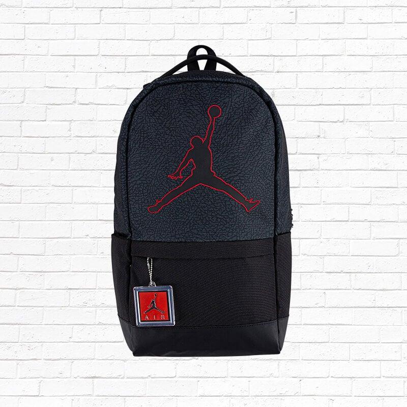 Shop the Jordan GFX Backpack