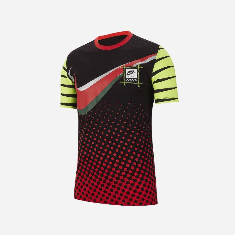 Shop the Men's Nike Retro Future T-Shirt.