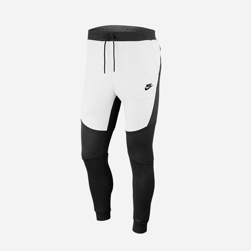 Shop Men's Nike Tech Fleece Jogger.