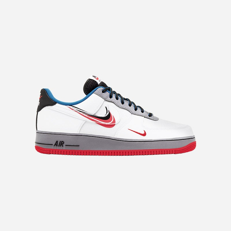 champs sports air force 1
