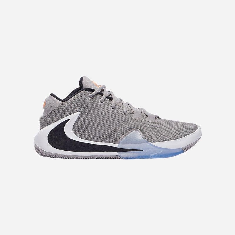 Shop the Men's Nike Zoom Freak 1