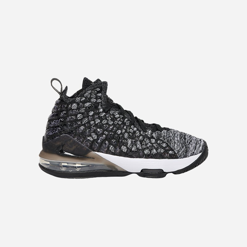 Shop the Men's Nike LeBron 17.