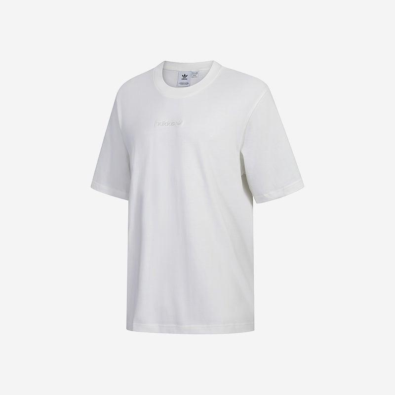 Shop the Men's adidas Originals Pastel T-Shirt