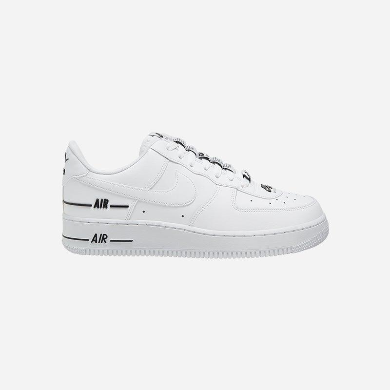Shop the Men's Nike Air Force 1 LV8