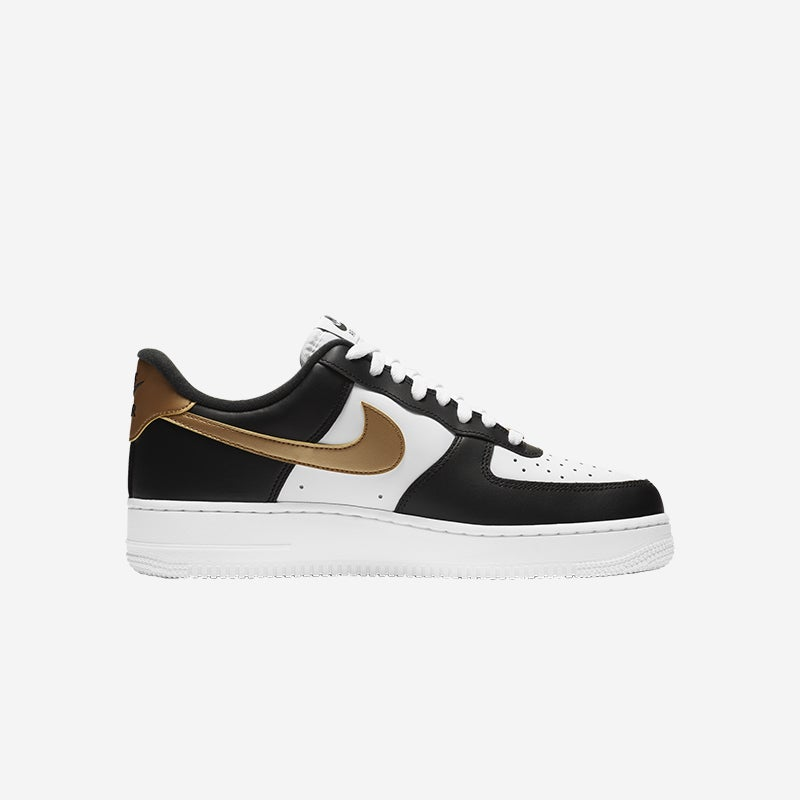 Shop the Men's Nike Air Force Low