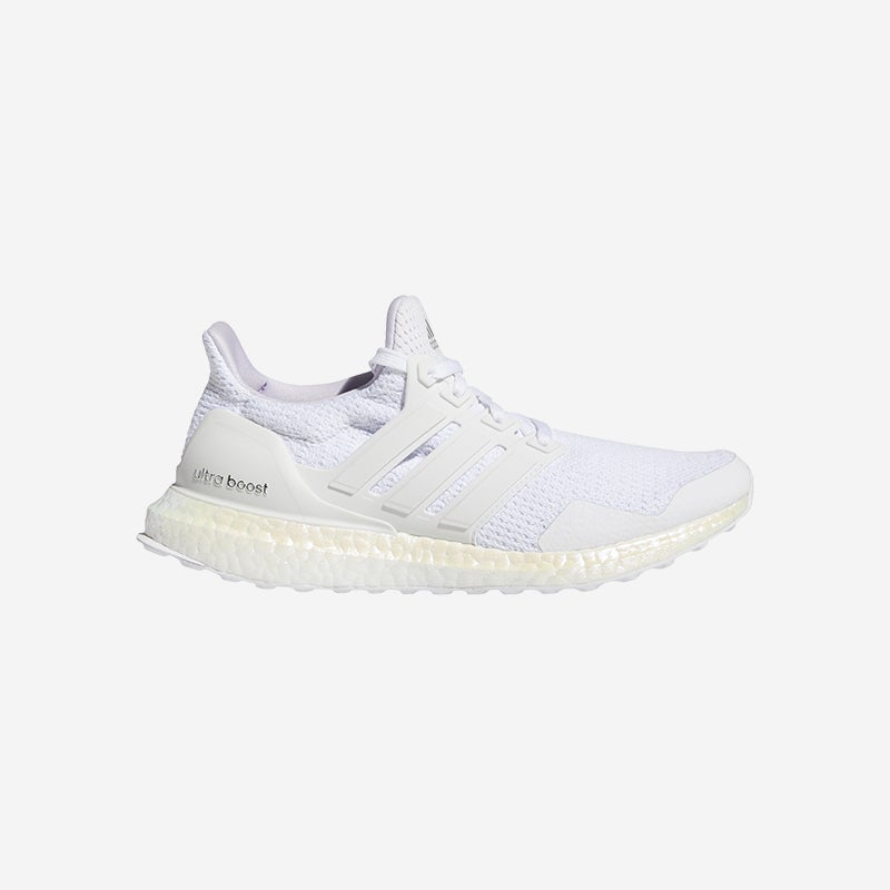 Shop the adidas Ultraboost DNA