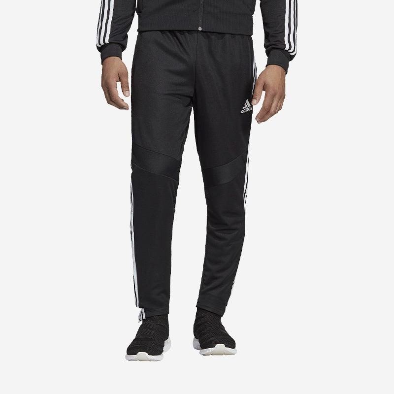 Shop the Men's adidas Tiro 19 Pants