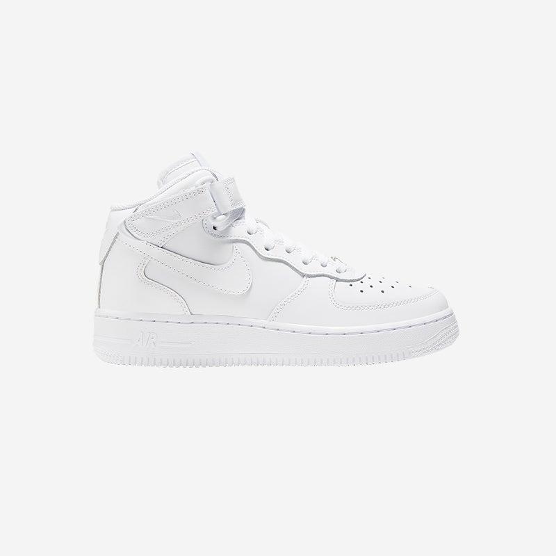 Shop the Boys  Nike Air Force 1 Mid