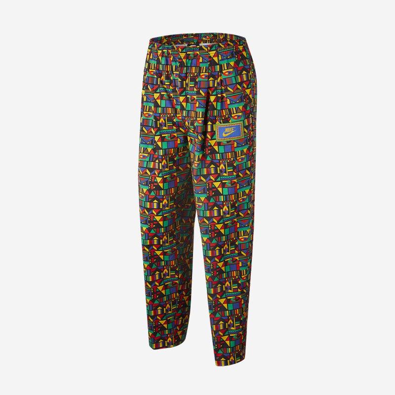Shop the Men's Nike Urban Playground Pants