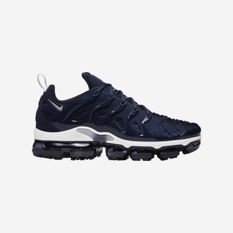 Shop the Nike Air Vapormax Plus