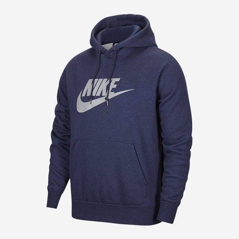 Shop Nike Q5 Hoodie