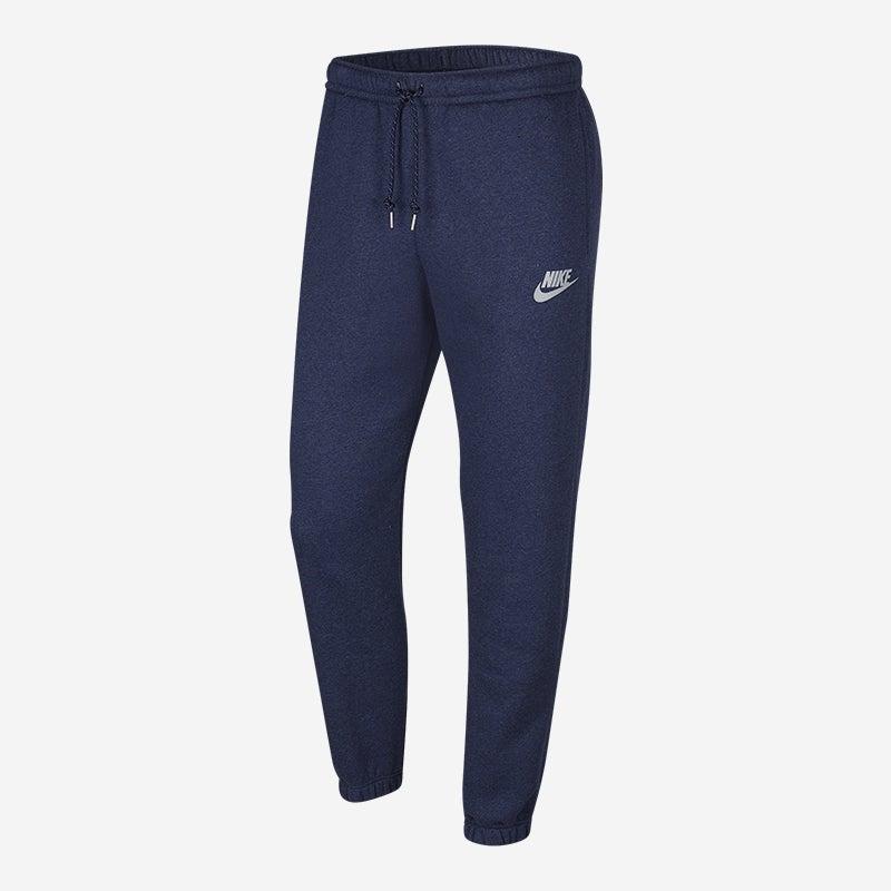 Shop the Nike Sportswear Club Fleece Pants