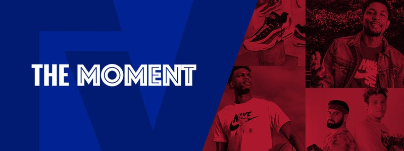 The Moment Champs TV Franchise