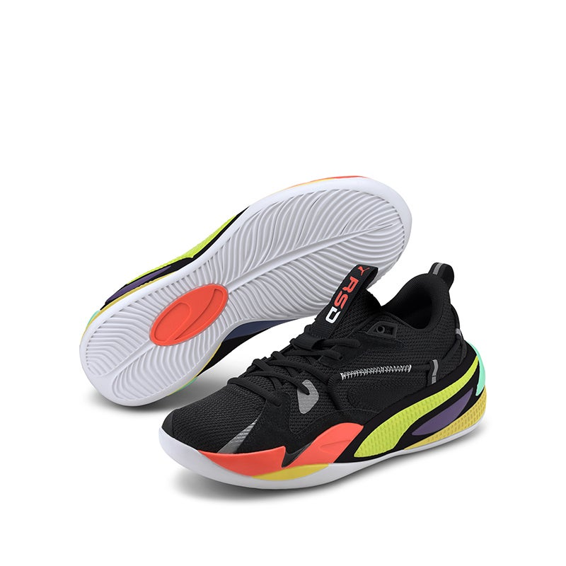 Shop PUMA Basketball Shoes