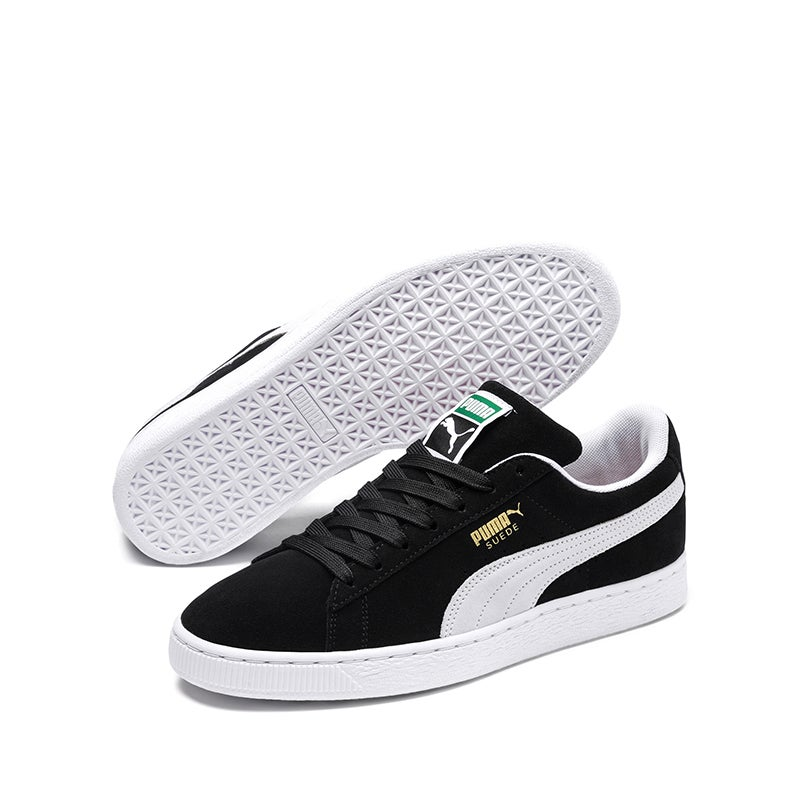 Shop PUMA Suede Shoes