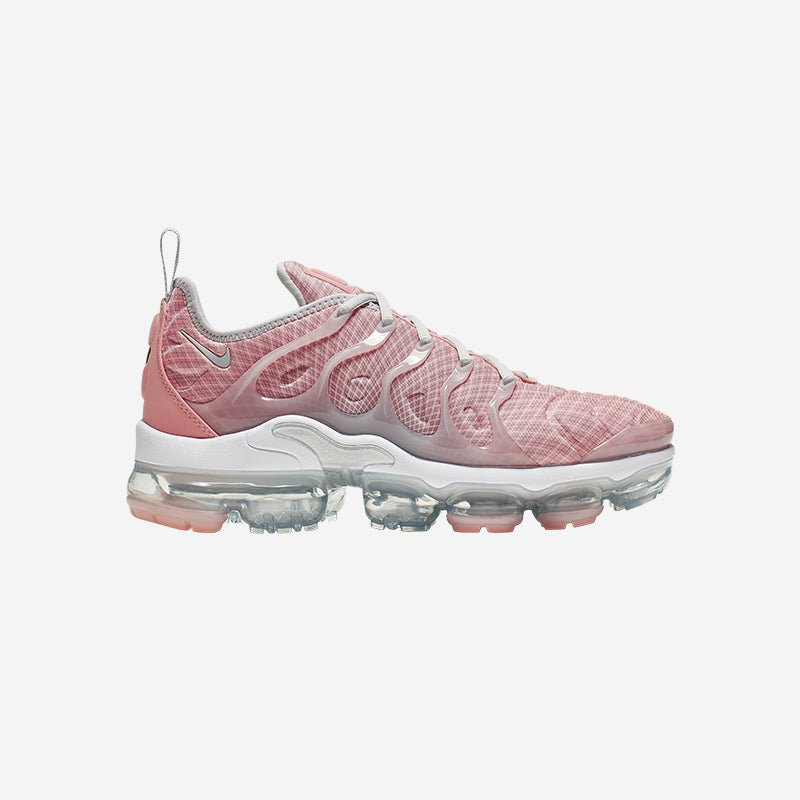 huge selection of d098d 39513 Nike Air Vapormax Plus - Women's | Champs Sports