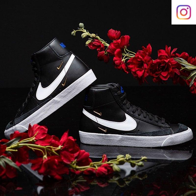 Shop the Nike Blazer Mid 77