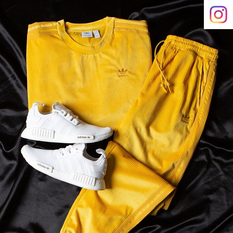 Shop adidas Originals NMD