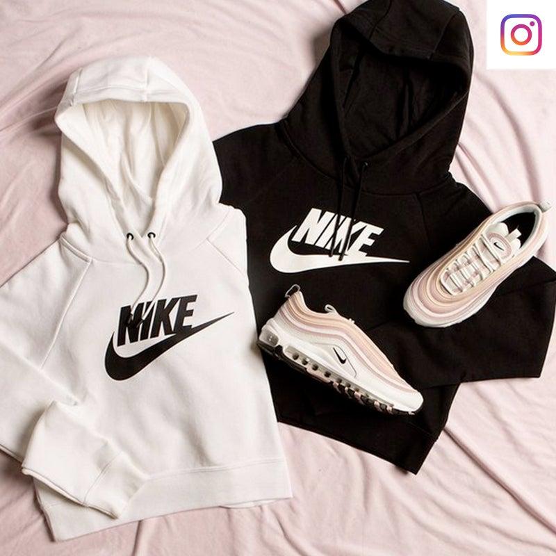 Shop Nike Air Max 97