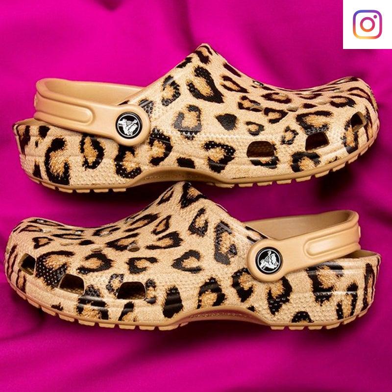 Shop Crocs Classic