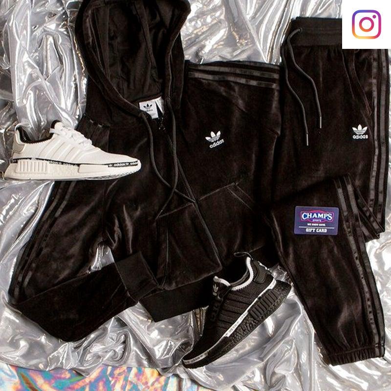 Shop adidas Originals NMD R1 Shoes