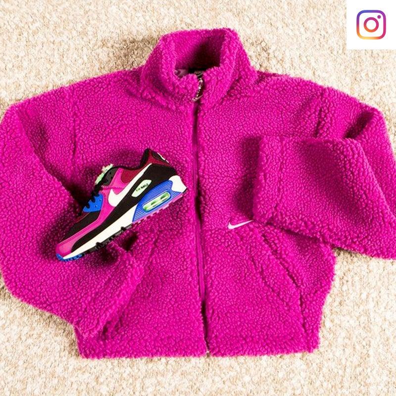 Shop the Nike Air Max 90