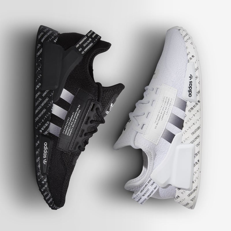 Shop the adidas Sneaker Crossing 2.0 Collection