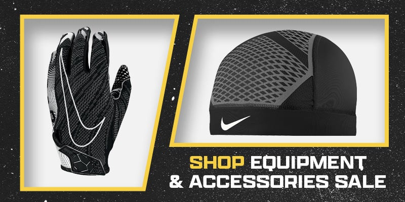 SHOP EQUIPMENT AND ACCESSORIES SALE