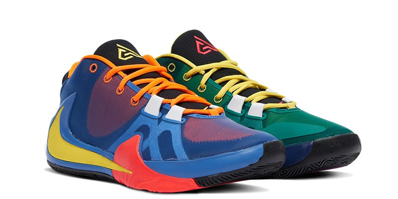 under armour low cut basketball shoes