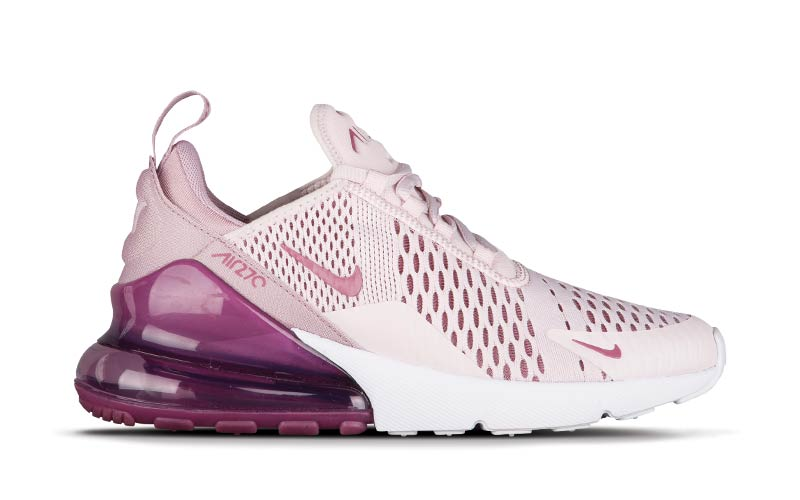 Women S Nike Air Max Eastbay