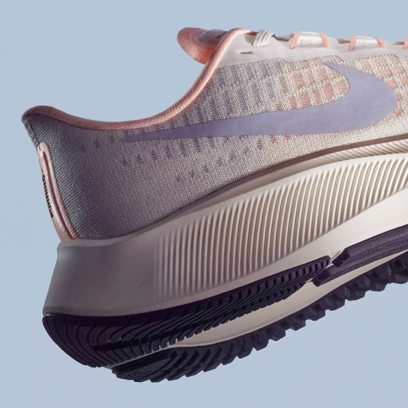 Nike AIr Zoom Pegasus 37|Engineered to the exact specifications of world-class runners - Nike Running