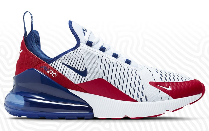 nike air max offers