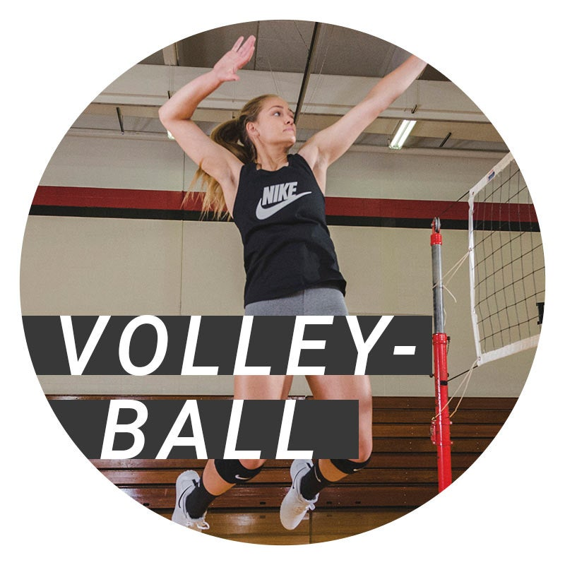 Shop Volleyball