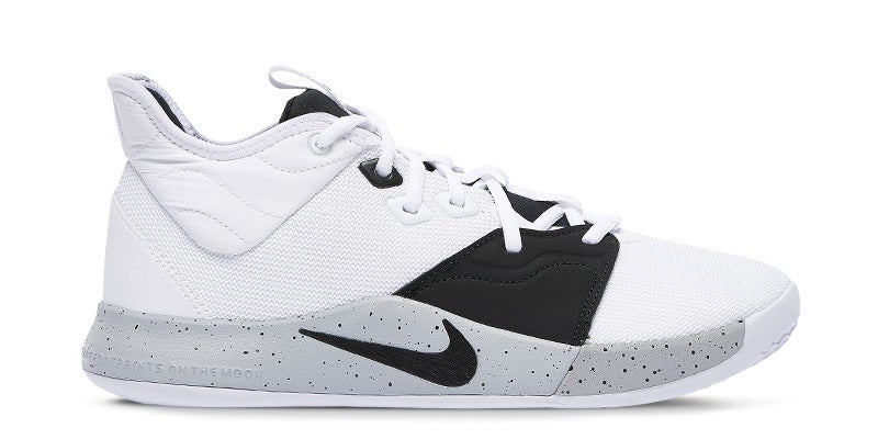 timeless design 1228f 7bc08 Mens Basketball Shoes | Eastbay