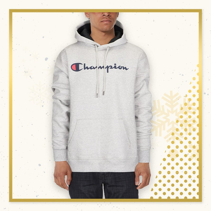 Shop Men's Casual Gifts