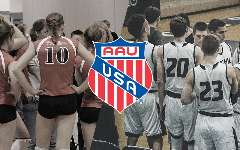 Learn More about AAU